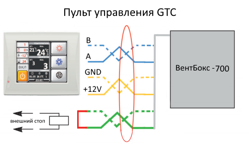 gtc_connect_small_2_700