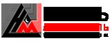 neftm-new-logo