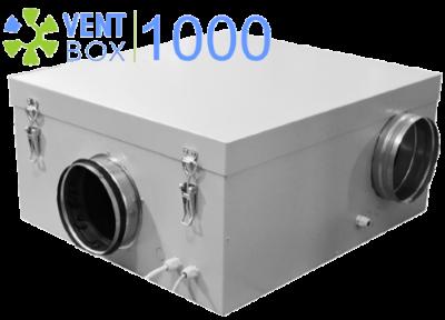 ventbox1000-1000_400