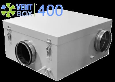 ventbox1000-400_400