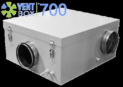 ventbox1000-700_400