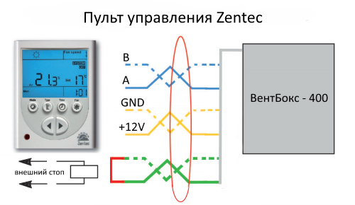 zentec_connect_small_400